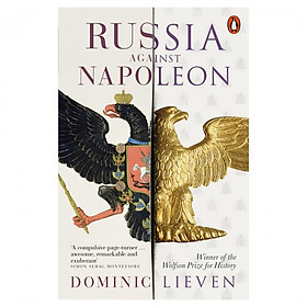 Russia Against Napoleon