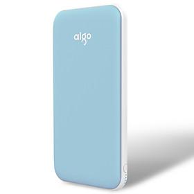 Pin Dự Phòng AIGO TF100 (10000mAh)
