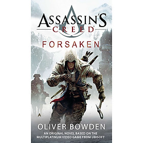 Assassins Creed 5 Forsaken