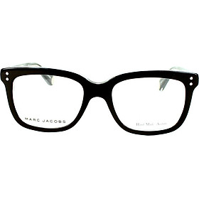 Gọng kính nữ Marc Jacobs MJ451 7C5