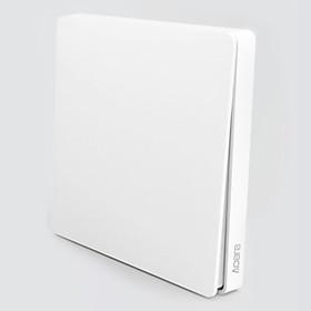 Công Tắc Không Dây Thông Minh Xiaomi Aqara WXKG02LM