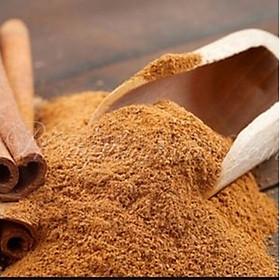 Bột Ngũ vị bát hương  NGUYÊN CHẤT tẩy uế,bao sái (loại bột )bàn thờ (túi 100gr)