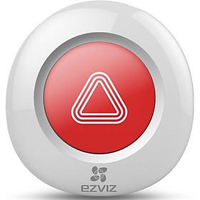 Cảm Biến Từ Cửa Không Dây Báo Động Chống Trộm EZVIZ T2