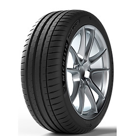 Lốp Xe Michelin Pilot Sport 4 215/50R17
