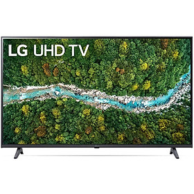 Smart Tivi LG 4K 43 inch 43UP7720PTC Mới 2021