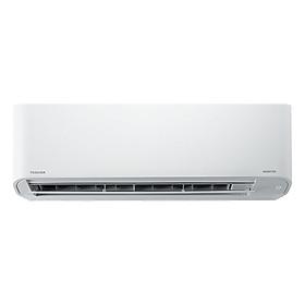 Máy Lạnh Toshiba Inverter 1.5 HP RAS-H13L3KCVG-V - Chỉ giao tại HCM