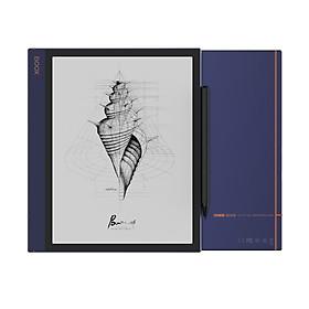 Máy Đọc Sách Onyx Boox Note Air - Hàng Chính Hãng