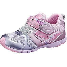 Giày thể thao bé gái SS K722