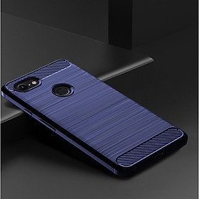Ốp lưng chống sốc Vân Sợi Carbon Google Pixel 3 | Pixel 3 XL