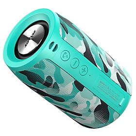 Loa Bluetooth Zealot S32  - Hàng chính hãng