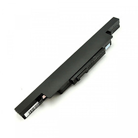 Pin Laptop Lenovo IdeaPad  Y410P