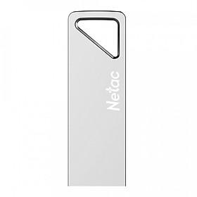 USB 2.0 Netac U326 32GB