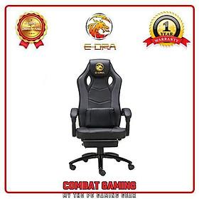 Ghế Gaming E-DRA JUPITER M EGC204 V2 - Hàng Chính Hãng