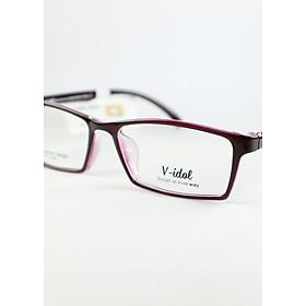 Gọng kính cận nữ V8155 SWN
