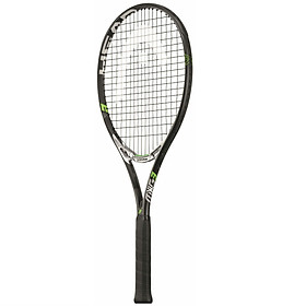 Vợt tennis HEAD MXG3