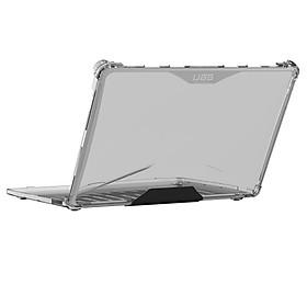 Ốp Plyo Cho Apple Macbook Pro 16 Inch - Hàng Chính Hãng