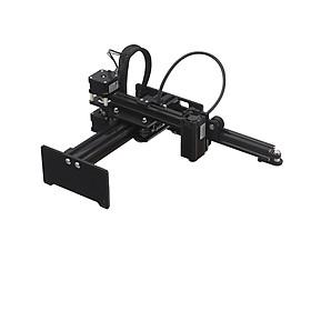 Máy Khắc Laser Mini (405nm) (3500mw)