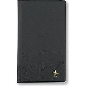 Bao da dựng sổ Hộ Chiếu/ Passport và các loại thẻ, giấy tờ AV039
