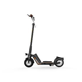 Xe điện thể thao scooter Homesheel Airwheel Z5-hàng chính hãng-đen