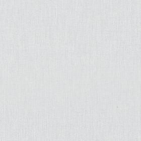 Giấy dán tường Hàn Quốc trơn trắng 83131-1