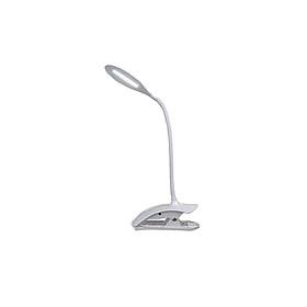 Đèn bàn chống cận cao cấp table lamp (Để bàn hoặc kẹp bàn)