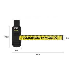 Dây kéo lưng Aolikes cao cấp bản giới hạn AK23-14