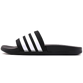 Adidas ADIDAS 2018 Autumn Women's Swimming Series ADILETTE COMFORT Slippers AP9966 40 yards