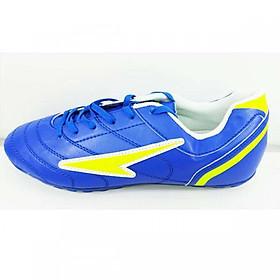 Giày đá bóng trẻ em PROWIN mẫu mũi tên