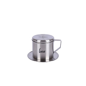 Phin café Sa Maison Love