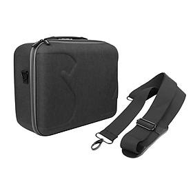 Replacement for Autel EVO II EVO II Pro EVO II Dual Drone Portable Carrying Case Storage Travel Bag