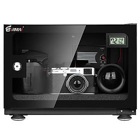 Tủ chống ẩm 20 lít Eirmai MRD-21C - hàng chính hãng