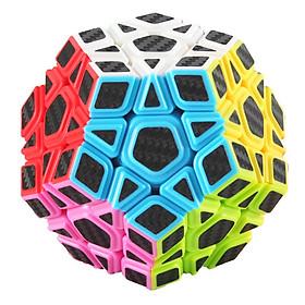 Đồ Chơi Rubik 12 Mặt