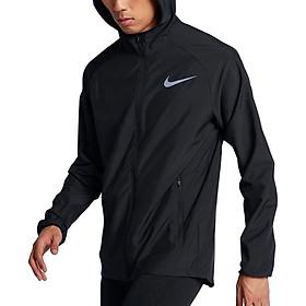 Áo Khoác Thể Thao Nam Nike As M Nk Essntl Jkt Hd Men