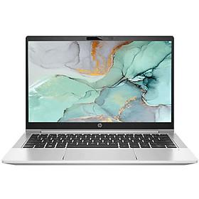 Laptop HP ProBook 430 G8 2H0N5PA (core i3-1115G4/ 4GB/ 256GB SSD/ 13.3 FHD/ Win10) - Hàng Chính Hãng