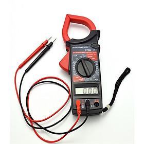 Đồng hồ đo điện vạn năng sửa chữa DT_266