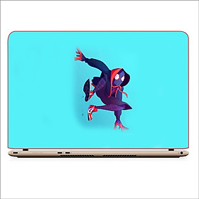 Mẫu Dán Decal Laptop Mẫu Dán Decal Laptop Cinema – DCLTPR 228
