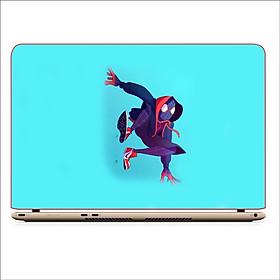 Mẫu Dán Decal Laptop Mẫu Dán Decal Laptop Cinema - DCLTPR 228