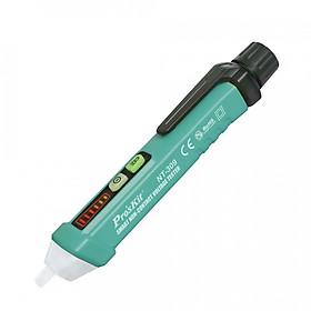 Bút thử điện Pro'skit NT-309