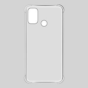 Ốp lưng Vina Case dành cho OPPO A53 chống sốc trong 4 đầu - Hàng chính hãng