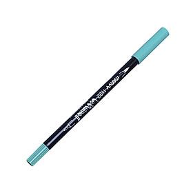 Bút Lông Hai Đầu Marvy 1122 - Số 101 - Tropical