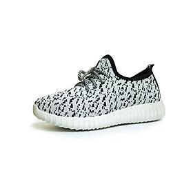 Hình đại diện sản phẩm Giày thể thao nữ siêu thoáng Rozalo RM905626