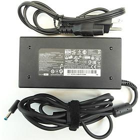 Sạc dành cho Laptop HP ZBook 15 G3 Adapter 19.5V-7.7A