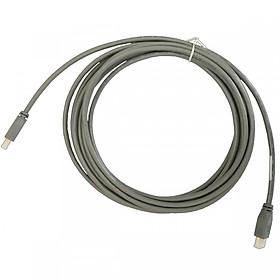 Cáp HDMI chuẩn 4K 2.0 Thái Lan 2.0m