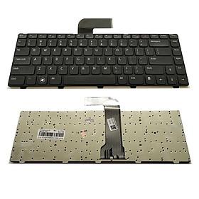 Bàn phím dành cho laptop Dell Inspiron 5420, Inspiron 5520