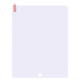 Miếng Dán Cường Lực dành cho iPad 2/3/4/