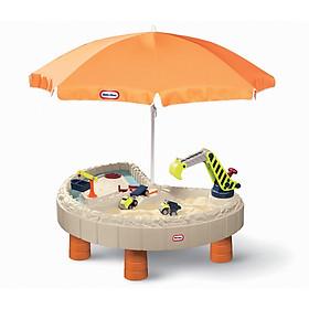 Bàn chơi cát và nước - Đại Công Trường LT-401N10060
