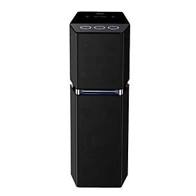 Dàn Âm Thanh Wireless Speaker Panasonic SC-UA7GS - Hàng chính hãng