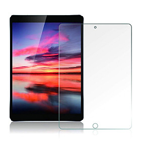 2psc High Definition Screen Protector For IPad Air 3th /iPad Pro 10.5 Inch Apple Accessory