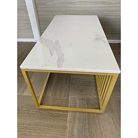 Bàn sofa, bàn cafe, bàn trà SDN_MH03