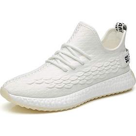 Giày Thể Thao Sneaker Nam Sodoha SDH9961